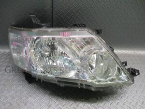 Фара на Nissan Serena C25 MR20 100-24920