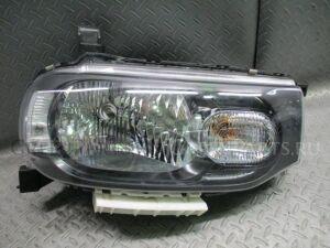 Фара на Nissan Cube Z12 HR15 P8190