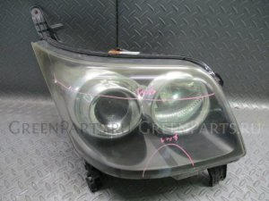 Фара на Daihatsu Move L175S KFVE 100-51867