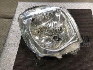 Фара на Nissan Moco MG33S R06A P9638