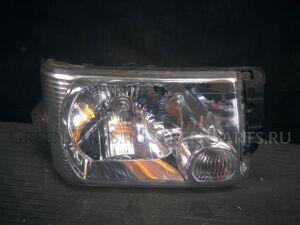 Фара на Nissan Clipper U71W 3G83T P5701