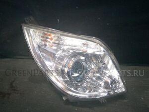 Фара на Suzuki Palette MK21S K6AT 100-59175