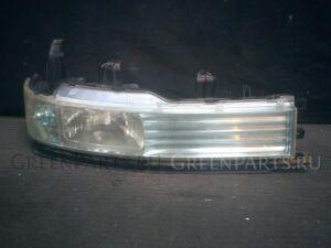 Фара на Honda That's JD1 E07Z 100-22422