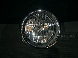 Фара на Daihatsu MIRASINO L700S EF-VE 100-51628