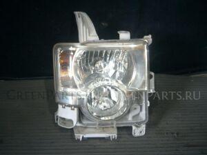 Фара на Daihatsu Move Conte L575S KF-VE 100-51966