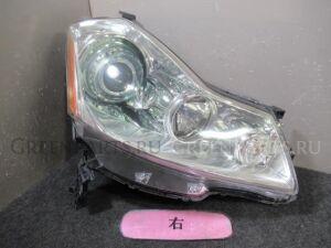 Фара на Nissan Fuga Y50 VQ25DE P4770