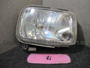 Фара на Daihatsu Naked L750S EF-VE 100-51715