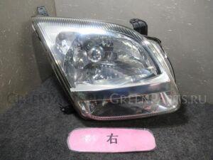Фара на Suzuki CHEVROLET CRUISE HR52S M13A 100-32694