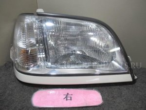 Фара на Toyota Crown JZS171 1JZ-GE 100-76941