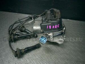 Трамблер на Honda S-MX RH2 B20B