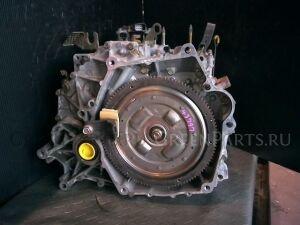 Кпп автоматическая на Honda Fit GD3 L15A