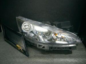 Фара на Mazda Biante CCEFW LF-VD P7470