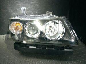 Фара на Honda Zest JE1 P07AT 100-22911