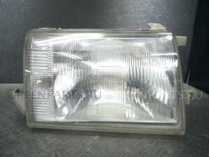 Фара на Toyota Comfort YXS11 3Y-PE 43-1