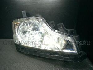 Фара на Honda STEP WAGON RK5 R20A 100-22013