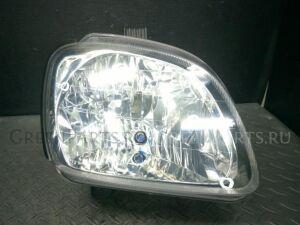 Фара на Subaru Pleo RV1 EN07E 1607