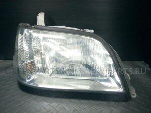 Фара на Toyota Crown GS171 1G-FE 30-278