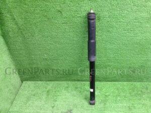 Амортизатор на Honda Fit GE6 L13A