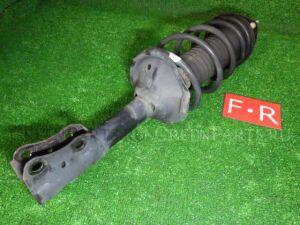 Стойка амортизатора на Toyota FANCARGO NCP20 2NZ-FE