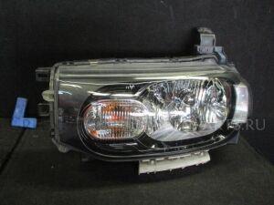 Фара на Nissan Cube Z12 HR15DE P8191L