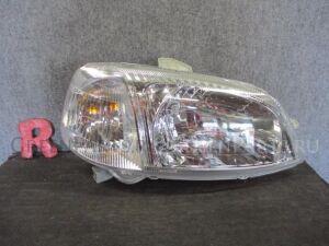 Фара на Honda Life JB1 E07Z R7656R