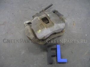 Суппорт на Toyota Noah AZR60G 1AZ-FSE