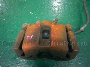 Суппорт на Honda Odyssey RB1 K24A