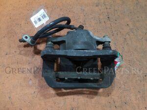 Суппорт на Toyota Gaia CXM10G, SXM10G, SXM15G