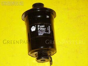 Фильтр топливный на Toyota Scepter SXV10, SXV15, SXV15W, VCV10, VCV15, VCV15W 3VZ-FE, 5S-FE