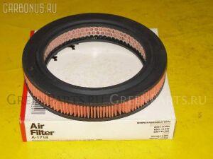 Фильтр воздушный на <em>Mazda</em> <em>Revue</em> DB3PA, DB5PA B3, B5