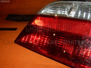 Стоп на Honda Inspire UA4 2XL 938 972
