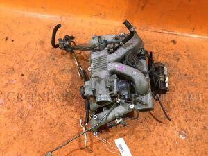 Дроссельная заслонка на Toyota Century GZG50 1GZ-FE