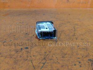 Кнопка корректора фар на Toyota Ipsum ACM21W, ACM26W