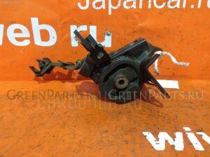 Подушка двигателя на Toyota Isis ANM10G, ANM10W, ANM15G, ANM15W 1AZ-FSE