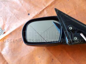 Зеркало двери боковой на Subaru Impreza Wagon GH2