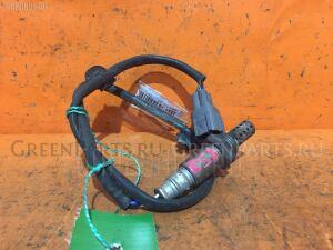 Лямбда-зонд на Toyota Vitz SCP10 1SZ-FE