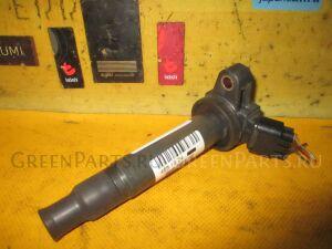 Катушка зажигания на Toyota Crown GS151, GS151H 1G-FE