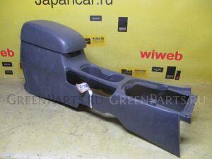 Подлокотник на Nissan Sunny FB15