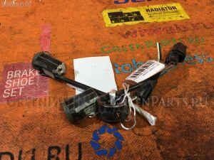 Сонар на Mitsubishi Chariot Grandis N94W
