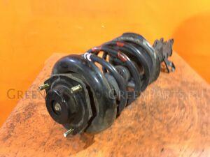 Стойка амортизатора на Nissan X-Trail NT30 QR20DE