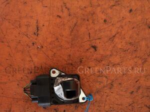 Датчик расхода воздуха на Subaru Legacy BL5, BLE EJ203, EZ30