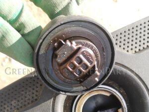 Двигатель на Volkswagen Golf 1K BLF 290028