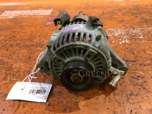 Генератор на Toyota Mark II GX110, GX115 1G-FE