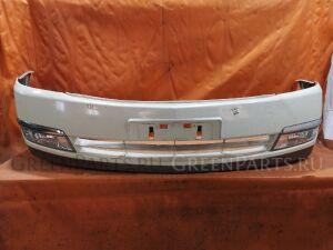 Бампер на Nissan Teana J31 114-63850