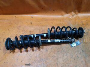 Амортизатор на Honda Airwave GJ1
