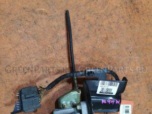 Датчик дроссельной заслонки на Mitsubishi Chariot Grandis N94W
