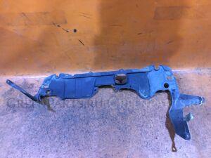 Защита двигателя на Honda Stepwgn RK2 R20A