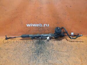 Рулевая рейка на Mazda Demio DY3W ZJ-VE