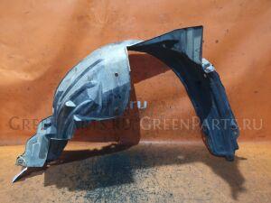 Подкрылок на Honda Freed GB3 L15A