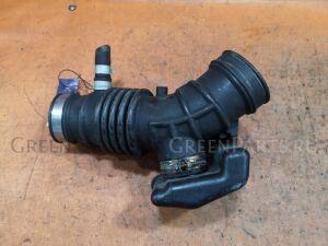 Патрубок воздушн.фильтра на Nissan Sunny FB15 QG15DE